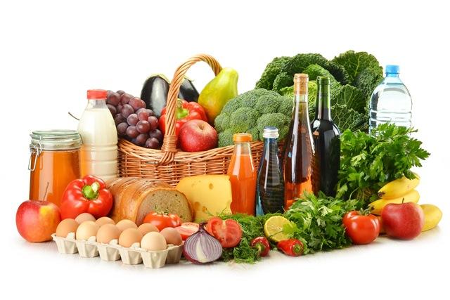 Foodex Saudi 2014 to capitalise on 2013's success